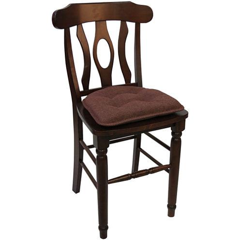 Klear Vu Thatcher 2-Pack Gripper® Delightfill® Chair Cushions