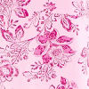 Bright Orchid FlorSwatch