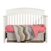 Trend Lab® Cocoa Coral 3-pc. Crib Bedding Set