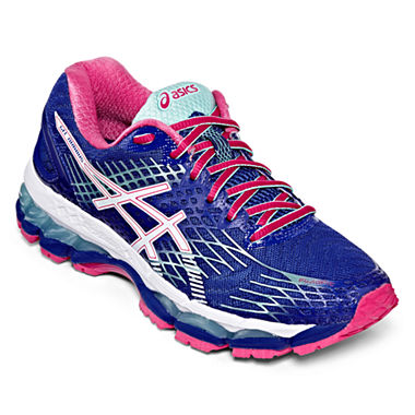 Running Shoes Site Jcpenney Com