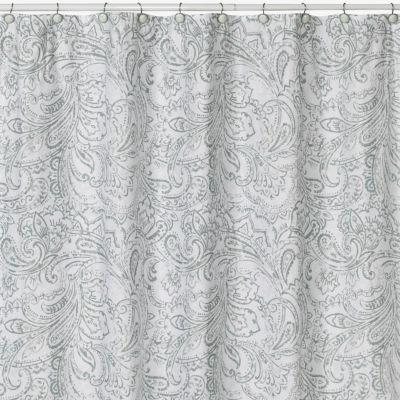 Creative Bath™ Beaumont Shower Curtain