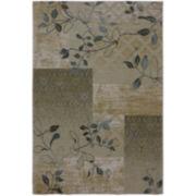 CLOSEOUT! Karastan® Bancroft Wool Rectangular Rug
