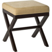 Hammond Vanity Stool