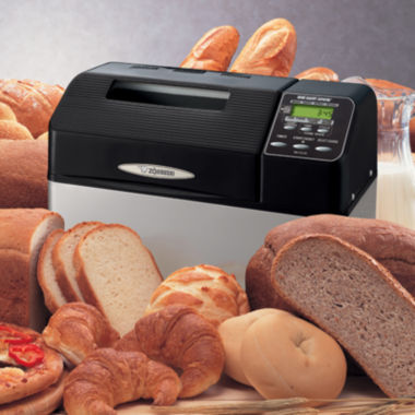 jcpenney.com | Zojirushi™ Home Bakery Supreme® Bread Maker