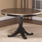 "Lorena 48"" Round Dining Table"