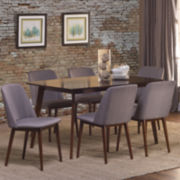 Lowery Dining Collection