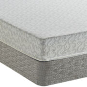 Serta® Sertapedic® Dellcastle Firm - Mattress Only