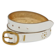 Relic® Stitched Reversible Belt