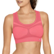 Champion® Freedom Racerback Sports Bra