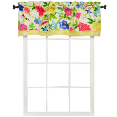 jcpenney.com | Waverly® Charmed Valance