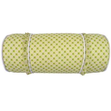 jcpenney.com | Waverly® Emma's Garden Bolster Decorative Pillow
