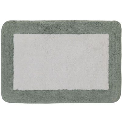 Creative Bath™ Beaumont Bath Rug