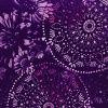 Runway Purple