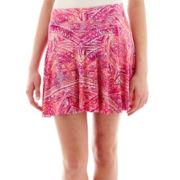 Decree® Skater Skirt