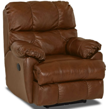 jcpenney.com | Noah Leather Lift Recliner