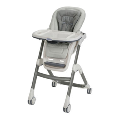 jcpenney.com | Graco® Davis Sous Chef™ Highchair Seating System