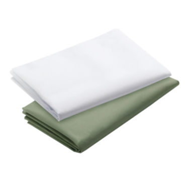 jcpenney.com | Graco® 2-pk. Waterproof Pack 'n Play® Sheet