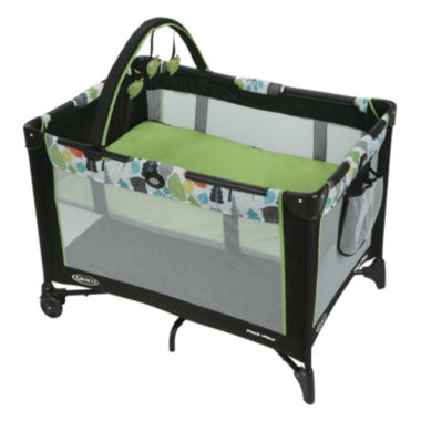 jcpenney.com | Graco® Pack 'n Play® On the Go™ Playard