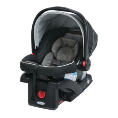 jcpenney.com | Graco® Banner SnugRide™ 30 LX Click Connect Car Seat
