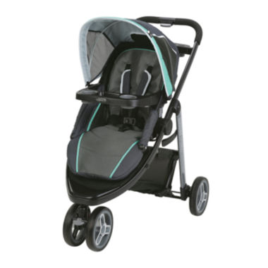 jcpenney.com | Graco® Basin Modes Sport Click Connect Stroller