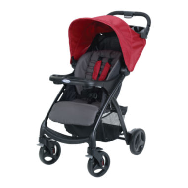 jcpenney.com | Graco® Verb™ Click Connect™ Stroller