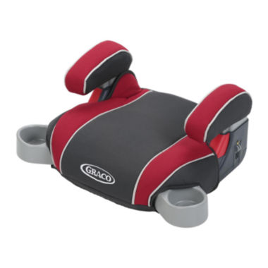 jcpenney.com | Graco® Backless TurboBooster Car Seat
