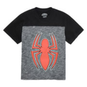 Marvel® Short-Sleeve Ultimate Spider-Man Tee - Boys 8-20