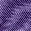 LavenderSwatch
