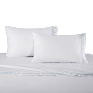 jcpenney.com | Harbor House Crystal Beach Set of 2 Pillowcases