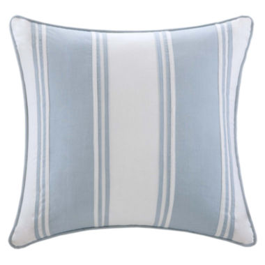 jcpenney.com | Harbor House Crystal Beach Square Decorative Pillow