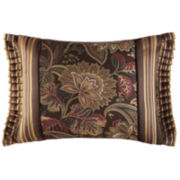 Queen Street® Catherine Boudoir Decorative Pillow