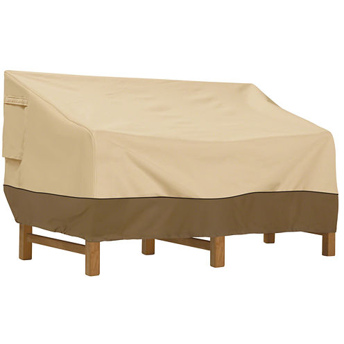 Classic Accessories® Veranda X-Large Deep Loveseat Cover