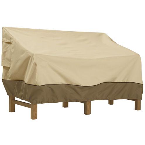 Classic Accessories® Veranda X-Large Loveseat/Sofa Cover