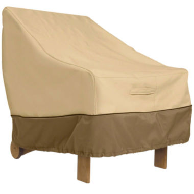 jcpenney.com | Classic Accessories® Veranda Large Lounge Chair Cover