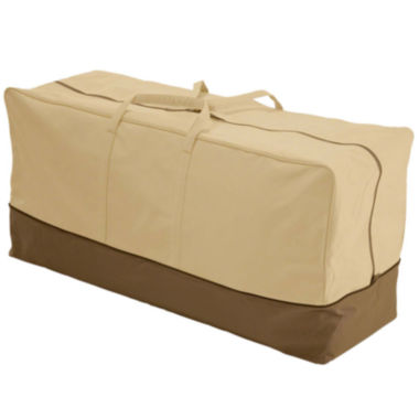 jcpenney.com | Classic Accessories® Veranda Cushion & Cover Storage Bag
