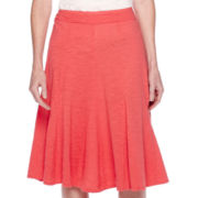 Sag Harbor Bahama Mama Skirt
