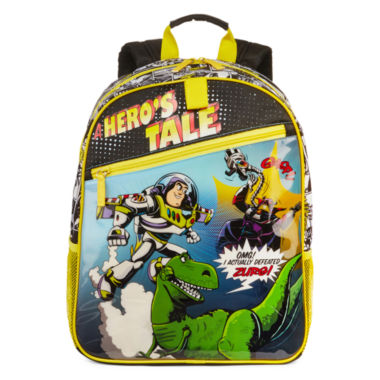 jcpenney.com | Disney Collection Toy Story Backpack