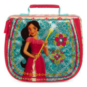 Disney Collection Elena Lunch Tote