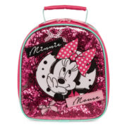 Disney Collection Minnie Mouse Lunch Tote