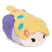 Disney Collection Small Rapunzel Tsum Tsum Plush