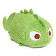 Disney Collection Small Pascal Tsum Tsum Plush