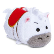 Disney Collection Small Maximus Tsum Tsum Plush