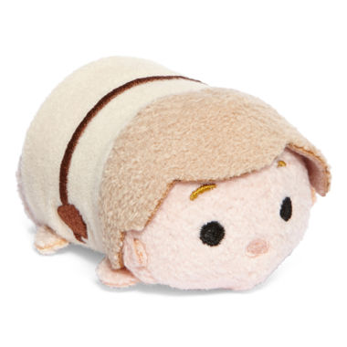 jcpenney.com | Disney Collection Small Luke Tsum Tsum Plush
