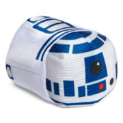 Disney Collection Small R2D2 Tsum Tsum Plush