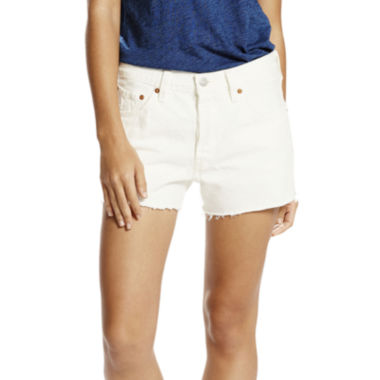 jcpenney.com | Levi's® 501™ Shorts