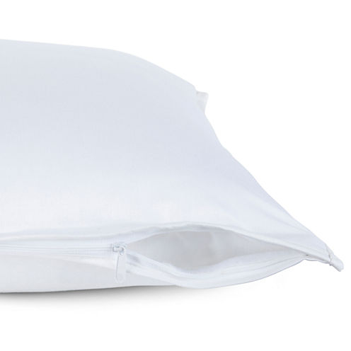 Levinsohn 5-in-1 Pillow Protector