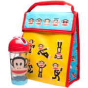 Paul Frank Kids Lunch Tote By Zak Designs®