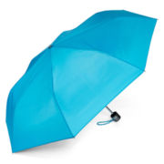 Totes® Three-Section Umbrella