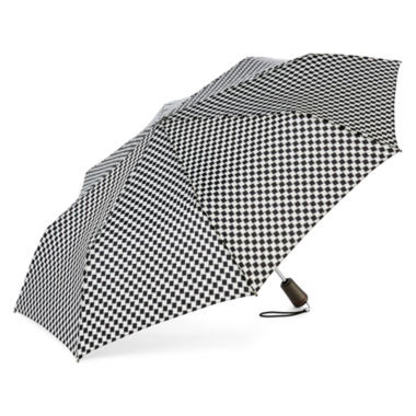 jcpenney.com | totes® Titan Auto-Open/Close Umbrella