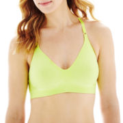 Bali® Comfort Revolution® Smart Sizes Convertible Wireless Bra - 3381